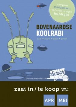 Product-Bovenaardse-Koolrabi