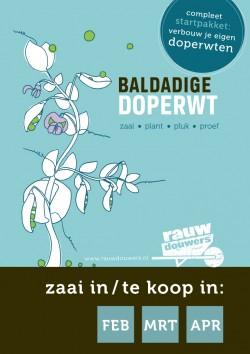 Product-132-Baldadige-Doperwt-1024