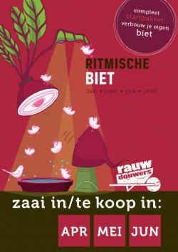 ZAAI-KOOP-Biet