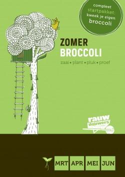ZAAI-IN-Broccoli