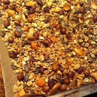 granola-goudbruin-featured