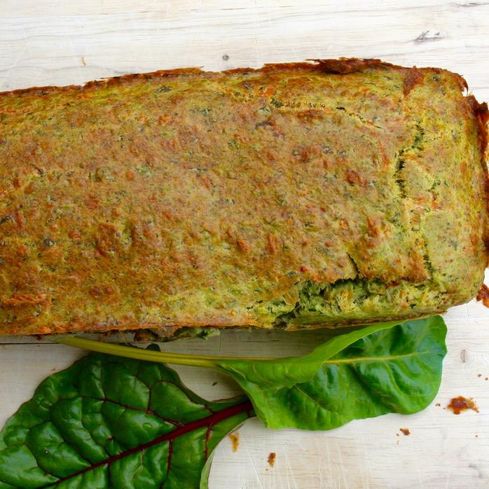 groene-cake